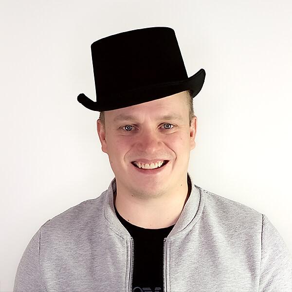 Heikki Perälä