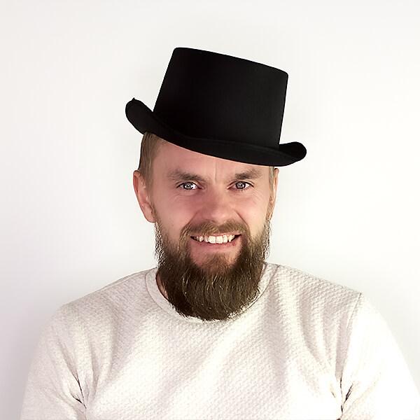 Jaakko Nurkkala
