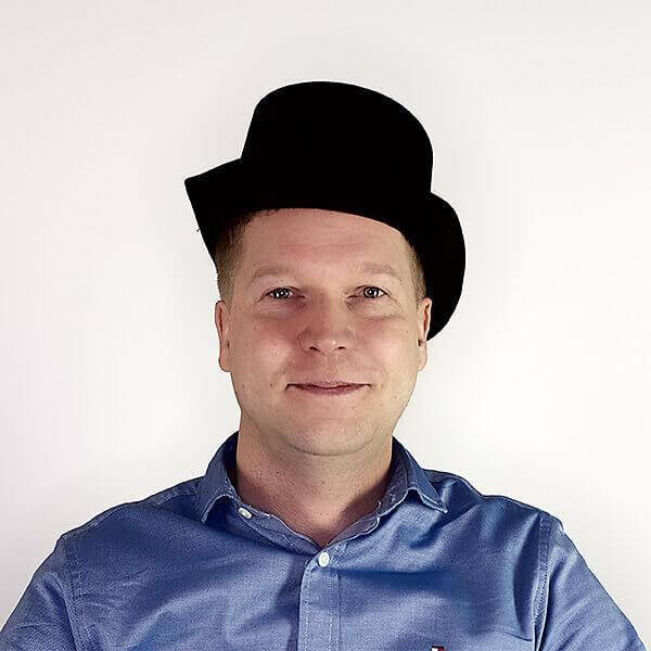 Mika Aalto