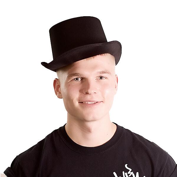 Joakim Rydenfelt